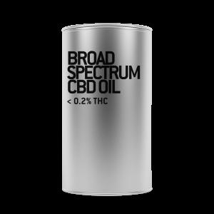 Board Spectrum